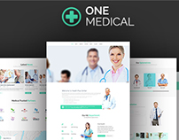 ONE Medical PSD