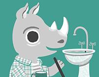 Rhino Plumbing