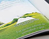 Anúncios Revista Condomínios