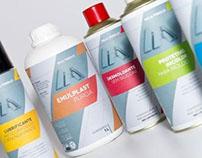 Embalagens Linha Química | Multmod