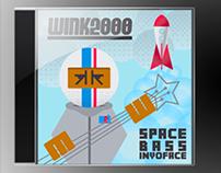 WINK2000
