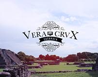 Pictures of Vera Crux - Totonaca.