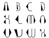 Typography Influences
