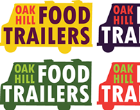 Food Trailer Park