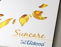Suncare | Galena