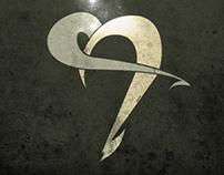 Jorge Boratto cover design - Free love