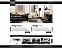 Design Square
