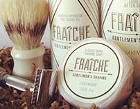 Fraîche – Gentleman's Shaving