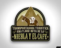 Ruta Niebla y el Café (Puebla)