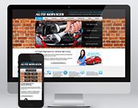 Victoria Park Auto Services