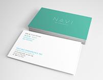 NAVI Therapeutics. Inc.