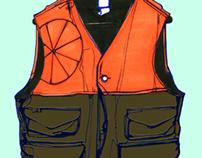 Pops Jacket No. 2