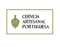 Cerveja Artesanal Portuguesa