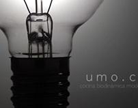 u m o. Project
