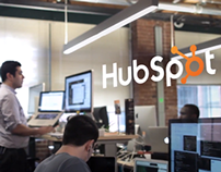 Come Join the Mobile Team at HubSpot!
