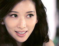 PANTENE TIPS & TRICKS BY CHI LING (Director Cut)