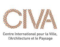 TFA août 2013 - Civa