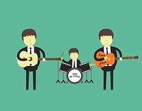 Riduzionismo - Musica negli ultimi 50 anni