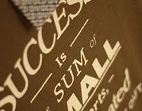 Sérigraphie Textile