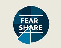 Fear share