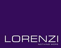 Lorenzi Handbags Winter 2013