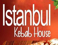 Istanbul - Kebab House