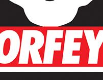 ORFEY