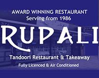 Ruapli - Restaurant
