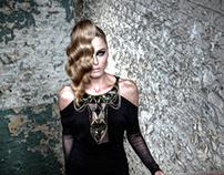 Urbex Couture