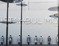 FLUX Istanbul Modern
