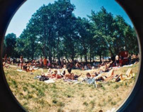 Paredes de Coura 2013