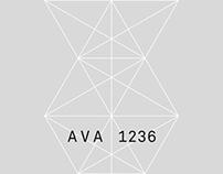 AVA 1236