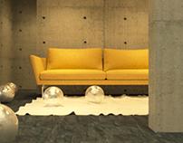 Tadao Ando Azuma