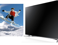 Samsung UN60F7000 LED HDTV – Product Review