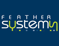 FEATHER SYSTEMS