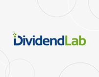 DividendLab