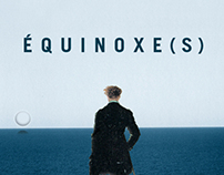 Equinoxe(s) - IAD Théâtre