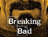 Breaking Bad -The Badassess-