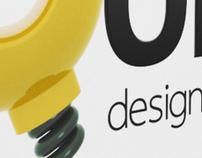 Logotipo Bosquejo