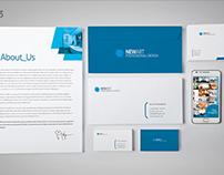 Print Pack Mockup