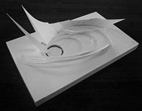 Design of paper