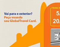 Global Travel Card
