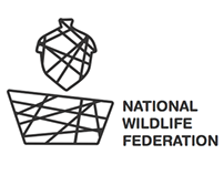 National Wildlife Federation Logo Redesign