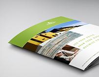 Green Builder® Membership Handout