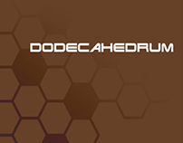 DodecaheDrum Concept