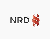 Norway Registers Development