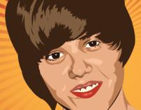 Justin Loves Media Arts