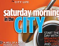 AZ Central City Life