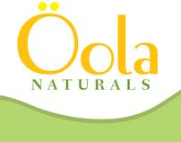 Oola Naturals