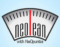 NeoLean